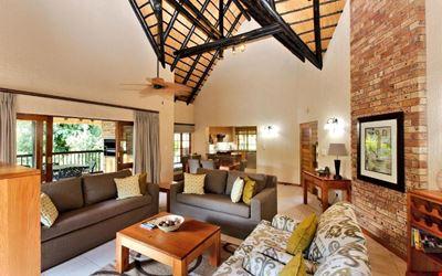 Kruger Park Lodge Unit No. 252