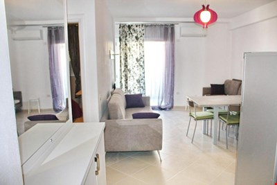 Oslo Apartments - Albania