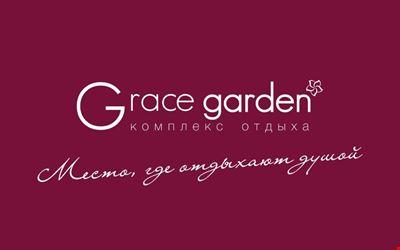 Hotel Grace Garden