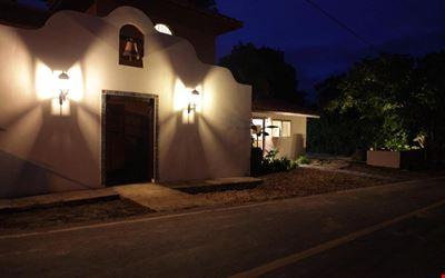Perla Real Inn