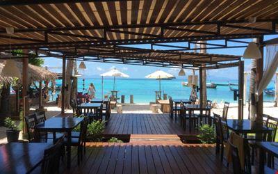 Salisa Resort