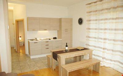 Holiday House Merano - Terme