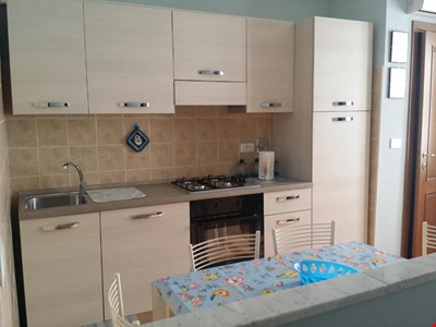 Central Turin Apartments