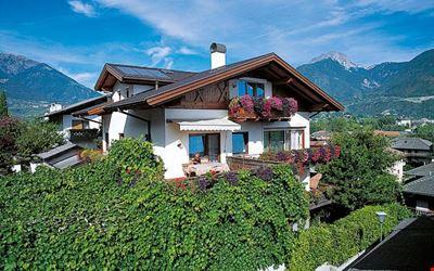 Pension Residence Sonnenheim